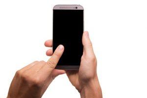 smartphone-431230__340